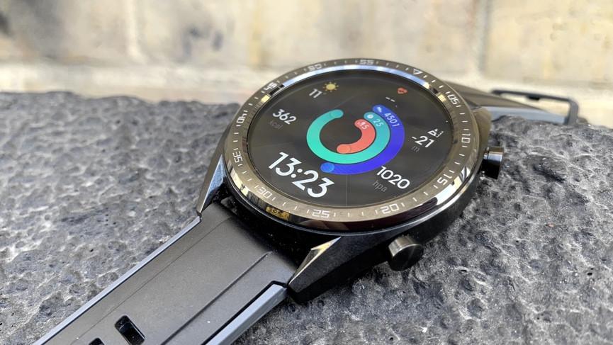 Лучшие смарт часы с модулем NFC для оплаты. Обзор Apple Watch 3, Huawei Watch GT и Honor Watch Magic с NFC.