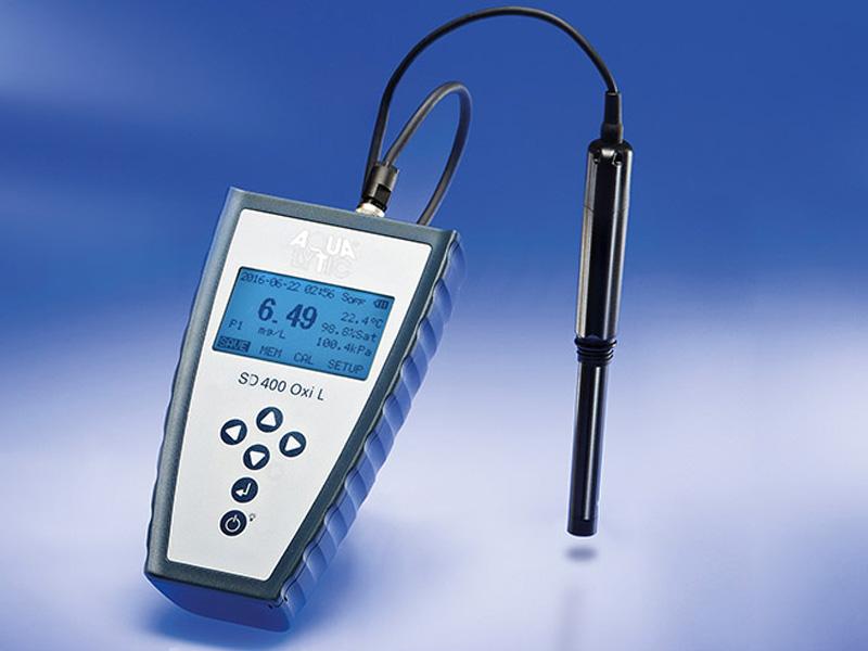 Что измеряет пульсоксиметр