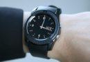Обзор смарт часов Smart Watch V8