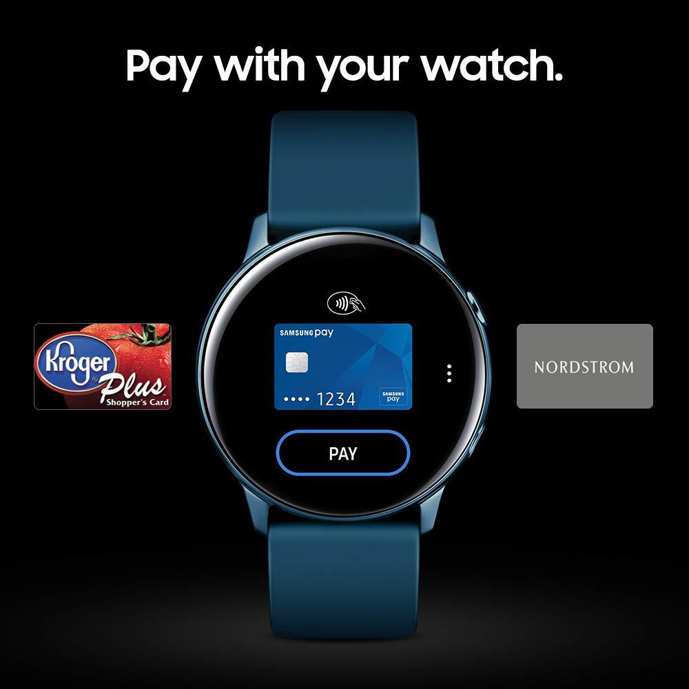 Рейтинг лучших приложений для оплаты через NFC