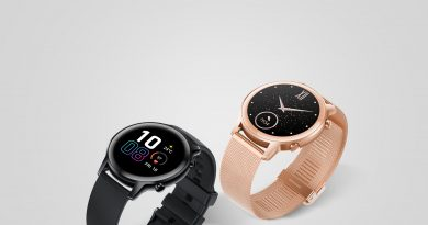 Умные часы MagicWatch 2 – превосходное сочетание качества, функциональности и цены