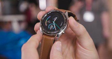 Лучшие смарт часы с пульсоксиметром за 2020 год