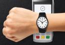 Обзор SwatchPAY — оригинальные часы с бесконтактной оплатой NFC